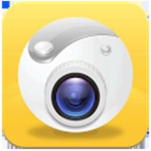 http://3.bp.blogspot.com/-e3BSGFyyqpk/UmoN2ho7CPI/AAAAAAAAG0A/S-JTgVnYDUM/s1600/Download-Camera360-Ultimate-APK-4.7.8-Free-Android-Apps.png