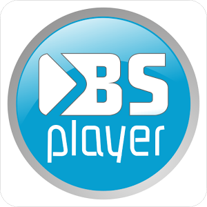 BSPlayer APK